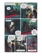 sKaAFGo5MmQ5uzZKIHlXuliZOIttwvuf-page7-1200