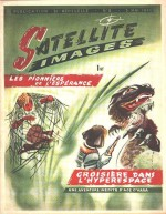 satelliteimages2-1960