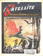 satelliteimages4-1960