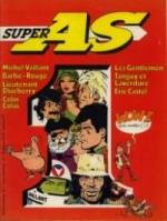superas1