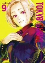 tokyo-ghoul-9-glenat