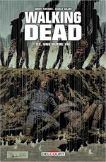 walkingdead22