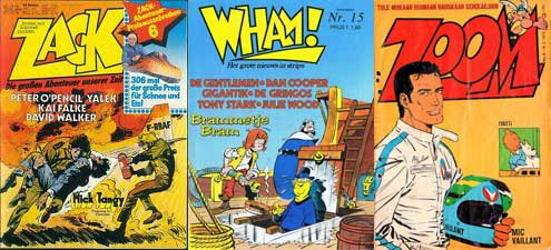 zack-wham-zoom