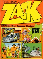 zack17