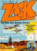 zack19