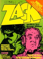 zack48