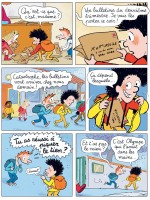 ANATOLE LATUILE BULLETINS PAGE 2