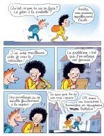 ANATOLE LATUILE BULLETINS PAGE 3
