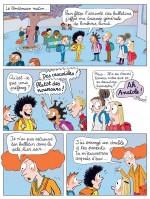 ANATOLE LATUILE BULLETINS PAGE 7