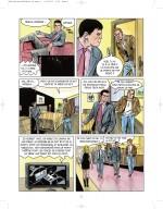 Bob Morane-MeP_Mise en page 1_Page_07