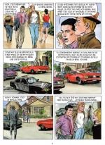 Bob Morane-MeP_Mise en page 1_Page_08