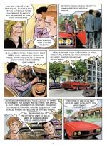 Bob Morane-MeP_Mise en page 1_Page_09