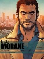 Bob mOrane Lombard