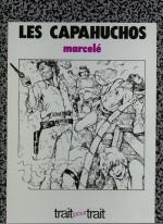 Capahuchos2TL