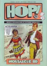 Hop113