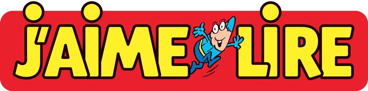 LogoJaimeLire