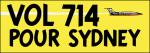 Logo_Vol_714_pour_Sydney