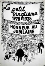 Lot123.Hergé.Petit2049.1938