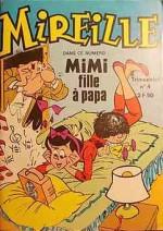 MIREILLE-4-Claude-MARIN-MARIJAC-NOVI-etc-France