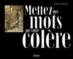 501 METTEZ DES MOTS SUR VOTRE COLERE[BD].indd