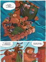 Paola Crusoé T3 page 4