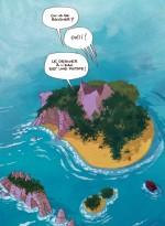 Paola crusoe T3 page 100