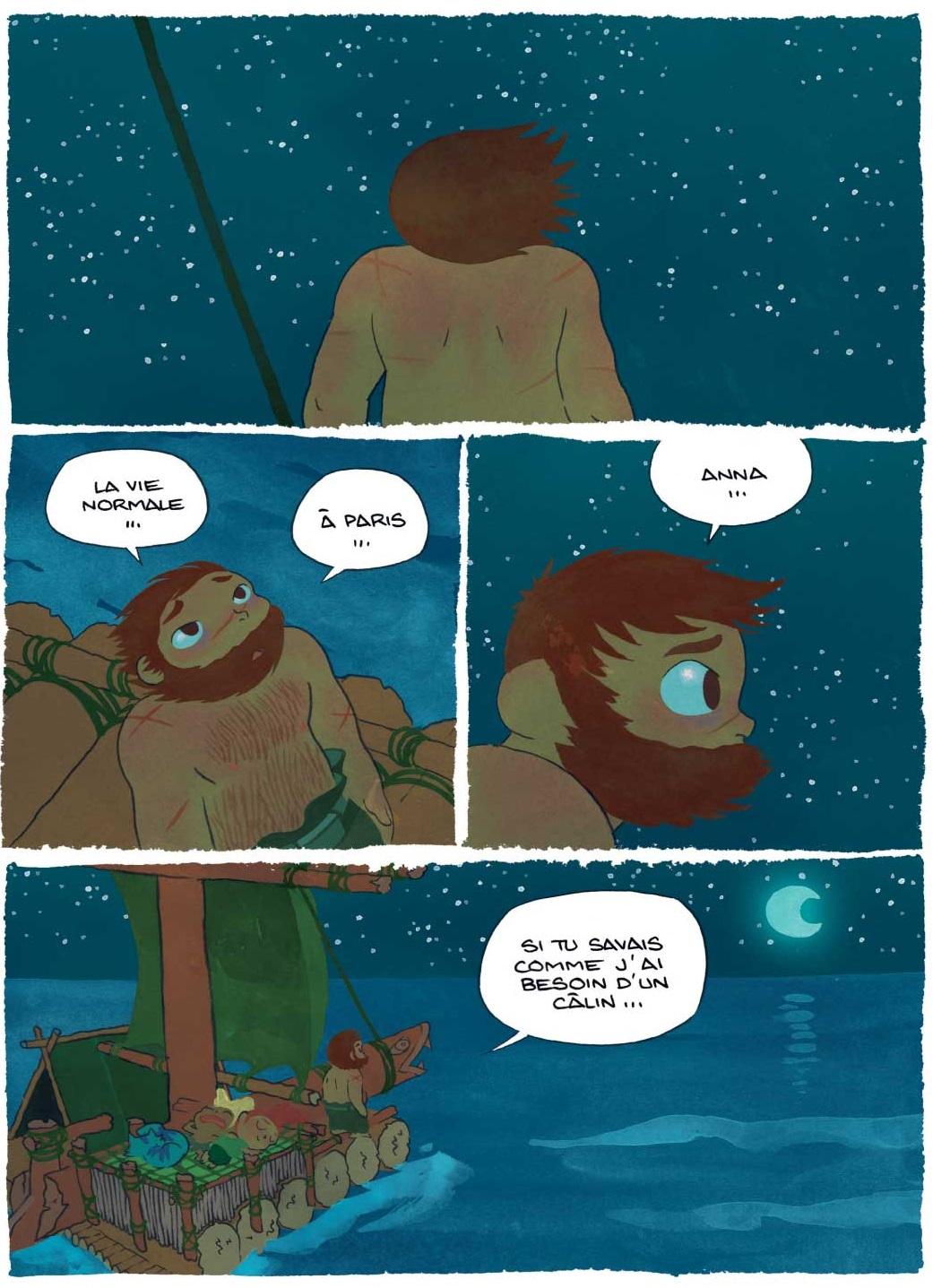 Paola crusoe T3  page 7