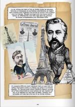 Les critiques contre Eiffel - page 20 de l'album