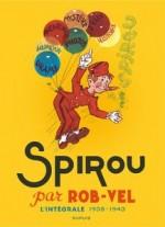 Spirou_Rob-Vel