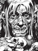 Tales Crypt 3_0
