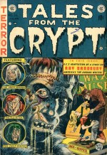 Tales Crypt 3_2