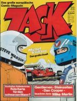 Zack 32