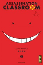 assassinationclassroom7
