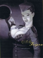 cinefripon