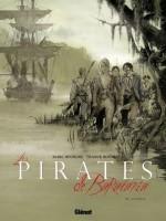 couv piratesbaratariat8