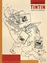 cover-catalogue-tintin