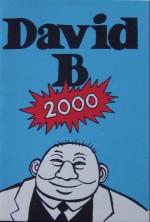 davidB2000