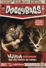 doggybags7