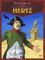hertz5