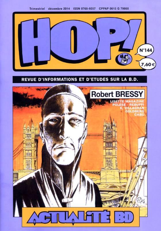 hop144
