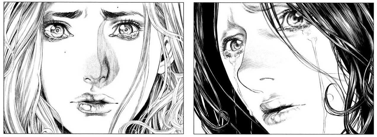 innocent-pleure2