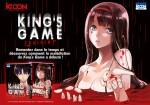 kingsgame