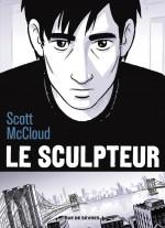 le_sculpteur-couv
