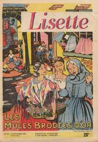 lisette53-46