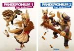 pandemonium-1-2