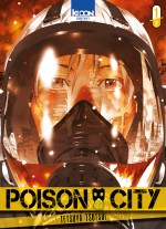 poison-city-cover