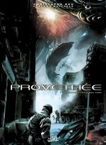 promethee11