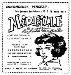 pub-mireille