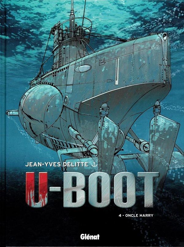 u-boot4
