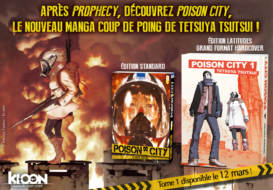 Annonce-PoisonCity